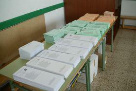 papeletas_electoralesdentro.jpg