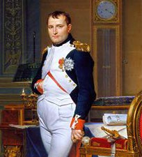 napoleon-nota.jpg