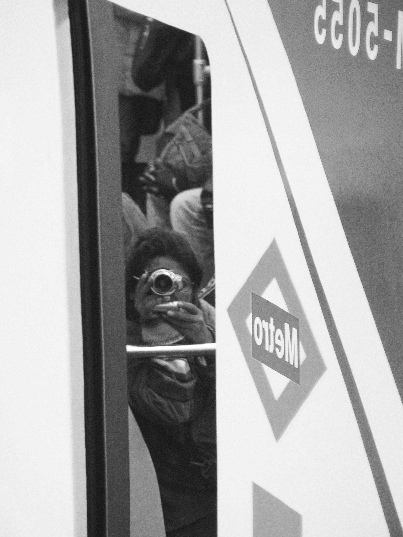 metro-bn.jpg